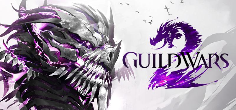 Guild Wars  Crafting For Ranger