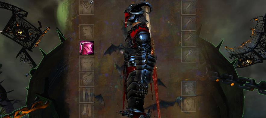 Guild Wars  How To Make Gold With Crafting
