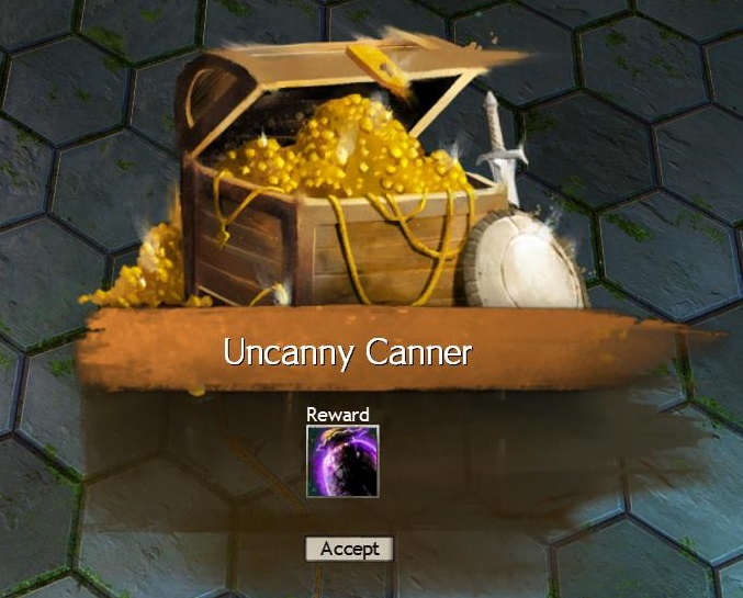 20 slot bags guild wars 2 - Omega casino royale watch